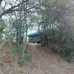 Photo de Tamboti Satellite Camp