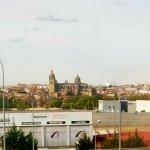 Foto de TRYP Salamanca Montalvo