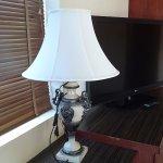 Rita Resort & Residence Foto
