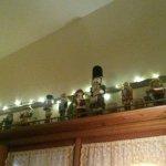More Nutcracker Collection!