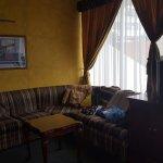 Photo of Hotel Suites Gonzalez Suarez
