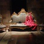 Foto di Palace of Grand Master of Knights