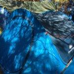 Camping Lacona Pineta Foto