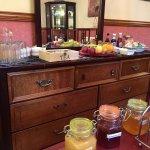 Dionard Guest House Foto