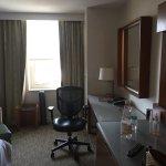 Photo de Omni Providence Hotel