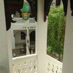 Souq Waqif Foto