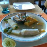 Photo of Trimar Restaurant