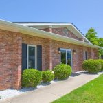 Fayetteville Family & Cosmetic Dentistry 7.5 miles to the east of Fantasy Lake Water Park
