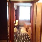 Hotel Ariston Foto