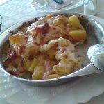 Photo of Restaurant Nessebar