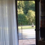 Haus Iris Hotel Garni Foto