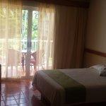 Foto de VIK Hotel Arena Blanca