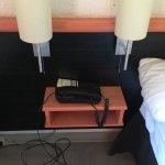 Photo of Hotel Mona Lisa le Clos du Lac