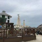 Photo de Memories Grand Bahama Beach and Casino Resort