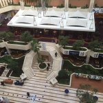 Hilton Prague Foto