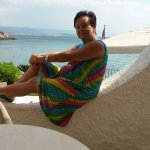Foto de Hotel Punta Negra