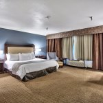 Foto de BEST WESTERN Mountain View Inn