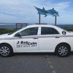Taxi e navette