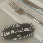 Photo of Can Pescallunes