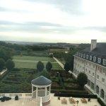 Photo de Vienna House Dream Castle Paris
