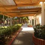 Foto de Sunscape Curacao Resort Spa & Casino