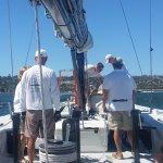Foto de Sail Stars & Stripes USA-11