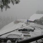 Foto di Bike & Ski Hotel Diana