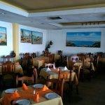 Trimar Restaurant