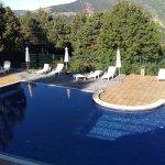 Photo de Hotel Coma Bella