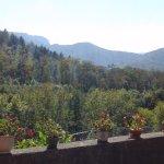 Foto de Hotel Ladagnous