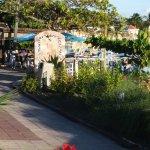 Photo de Divi Little Bay Beach Resort