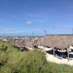 Photo de Blau Varadero Hotel Cuba