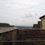 Photo of La Rocca