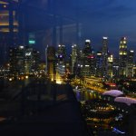 Photo de Pan Pacific Singapore