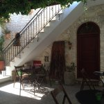 Photo de Cretan Villa Hotel & Apartments