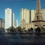 Hilton Grand Vacations at the Flamingo Image