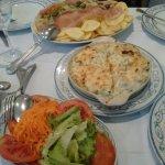Foto di Restaurante D. Luis