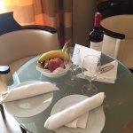 Foto de Fortyseven Hotel Rome