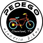Pedego Tennessee Valley