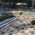 rete ferroviaria