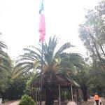 Photo of Parque Benito Juarez