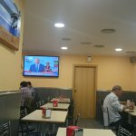 Photo of Restaurante Pacific