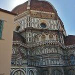 Foto de Museo dell'Opera del Duomo