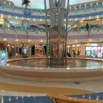 Photo de Marina Mall