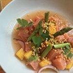 Photo of D'VINE Restaurant & Weinbar
