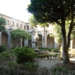 Photo of Hospederia Monasterio De Poio