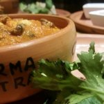 The Curry House Korma Sutra Foto