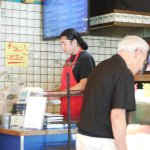 Floriano's Mexican Food Image