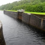 New Caledonian Canal