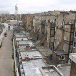 Citadines South Kensington Foto